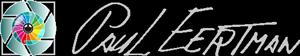Paul Eertman Logo